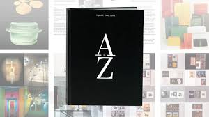 Rit Campus Map Reissuing The U201cvignelli From A To Z U201d Book By Rit Press U2014 Kickstarter