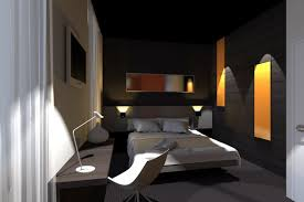prix chambre hotel prix chambre dans hôtel avec salle de fitness garage tgv aix en