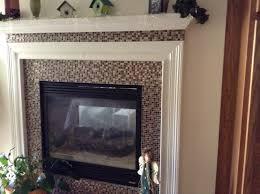 peel and stick decoration tiles smart tiles