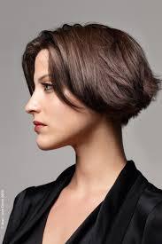 essayer des coupes de cheveux coiffure on coupe court projets à essayer