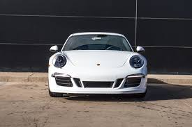 porsche 911 carrera gts 2015 porsche 911 carrera gts for sale in colorado springs co