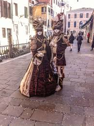 venice carnival costumes for sale the spectacular costumes of carnival venice