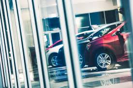 lexus financial fico what car is right for me and future me