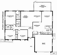 creating floor plans free home floor plans luxury 60 create house floor plan u2013 house