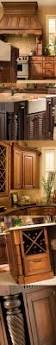 28 best british colonial cabinetry images on pinterest west