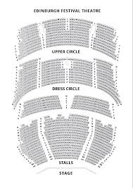royal festival hall floor plan 840 1394196523 tecomedinburghfestivaltheatre png