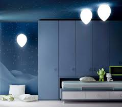 how to light up a room light up your life with these 11 uniquely beautiful lights homes