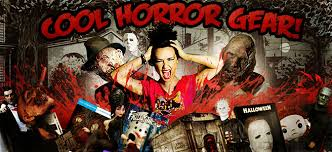 black friday movie black friday deals horror movie blu rays books and collectibles