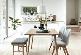 care home design guide uk scandinavian style furniture 5 reasons why scandinavian style