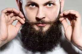 how dense should male pubic hair be can weightlifting increase facial hair quora