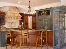 Spanish Style Dining Room Furniture Spanish Style Decor Kitchen Image Spanish Style Decor Kitchen