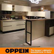 Aliexpresscom  Buy Kitchen Cabinet Furniture Door Panel Finish - Blum kitchen cabinets