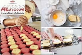 cours de cuisine à casablanca soyez gourmands et experts grâce à ce mois de cours de pâtisserie à