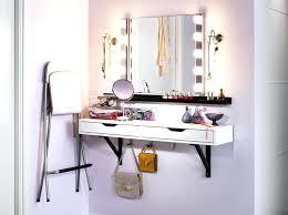 coiffeuse chambre coiffeuse chambre adulte agrable le bon coin console meuble