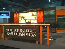 2013 architectural digest show brings innovation u0026 beauty to new