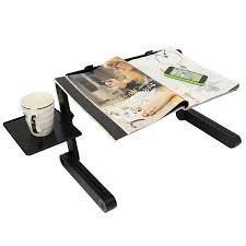 Furinno Adjustable Laptop Desks Adjustable Laptop Desks World Market Gifts Portable Foldable