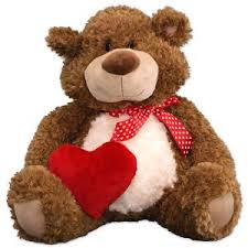 teddy bears for valentines day valentines day teddy bears stuffed animals 800bear