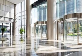 Blind Cleaning Toronto Commercial Office Cleaning Services Toronto U0026 Gta Ergoclean Inc