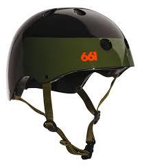 sixsixone motocross helmets sixsixone bmx dirt helmet dirt lid army 2017 maciag offroad