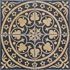 Kitchen Tile Texture by Ceramic Tile Texture 12 Downloads 3d Textures Crazy 3ds Max Free