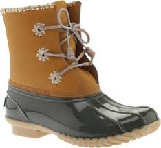 womens boots size 11 size 11 womens duck boots free shipping exchanges shoes com