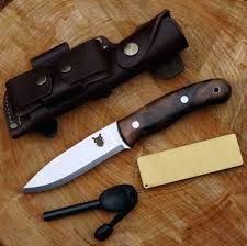 knifes sharpening stones for hunting knives natural arkansas