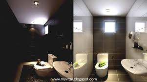 Commercial Bathroom Extraordinary 60 Commercial Bathroom Design Ideas Design