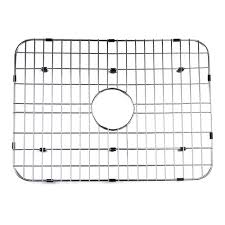 Kitchen Magnificent Dish Drainer Sink Protector Mat Kitchen Sink by Stainless Steel Sink Protector Mats Home Design Ideas And Pictures