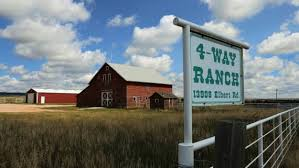 Used Horse Barn For Sale Ranches For Sale Landleader