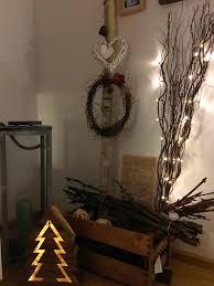 rustic christmas home decor tips life athon