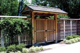 Garden Gate Garden Ideas Japanese Garden Gates Ideas