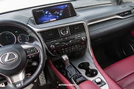 lexus rx 450h opinie lexus rx450h 24 autogaleria pl