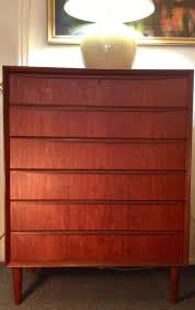 door handles tips to determine the kitchen cabinet handles