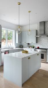 grey kitchen countertops with white cabinets 44 gray kitchen cabinets or heavy light
