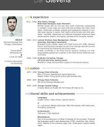 latest resume format 2013 highschool resume template resume