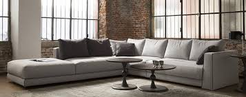 sofa esstisch ecksofa modern stoff mit abnehmbaren bezug gordon marac srl sofa