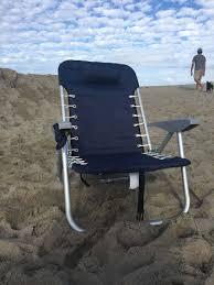beach chair rental k dub u0027s beach rentals san diego ocean beach