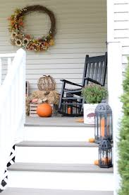 Home Interior Decorating Magazines Palm Casual News Ideas For Your Front Porch Idolza