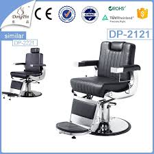Barbers Chairs Used Barber Chairs For Sale Used Barber Chairs For Sale Suppliers
