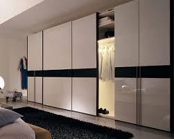 Sliding Door Bedroom Furniture Stunning Bedroom Sliding Doors Pictures Telkom Us Telkom Us