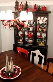 Dining Room Hutch Ideas by 15 Best Hutch And Sideboard Decor Ideas Images On Pinterest