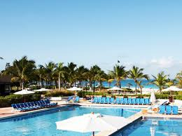 the best caribbean all inclusives for singles