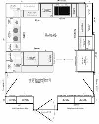 floor plans with dimensions kitchen floor plans with dimensions 8 x 12 yptzautc wallpaper