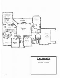 home plans with rv garage house plan unique house plans with motorhome garage carriage house