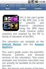 android user guide my rpn calc user s guide android apps on play
