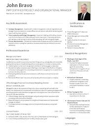 Best Resume Templates Forbes by Best Cv Photo Advice And Tips To Add Or Not To Add