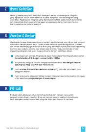 cara membuat infografis dengan powerpoint kiat bikin infografis keren