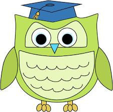 graduation owl graduation owl clip graduation owl image