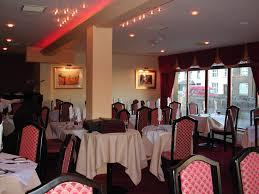 Indian Restaurant Interior Design by Hospitality Interior Design Interior Designer 353 0 22 26290