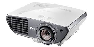 wireless home theater projector benq w3000 1080p rec 709 wireless home cinema projector hcc